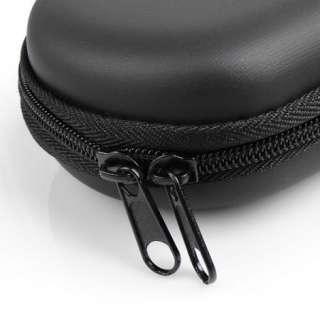 Upgrade Airform Pouch Bag Case for PSP 1000/2000/3000