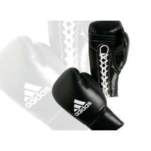 adidas PRO Professional Boxing Gloves Sports & Outdoors