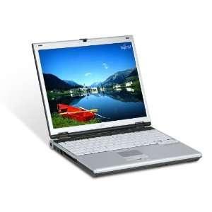 Fujitsu LifeBook B6230 Notebook 12.1 Core 2 Duo 1.2GHz