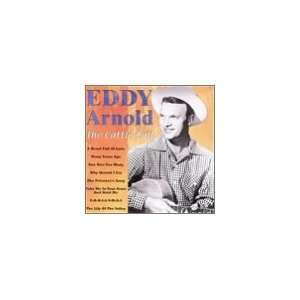 Cattle Call Eddy Arnold Music