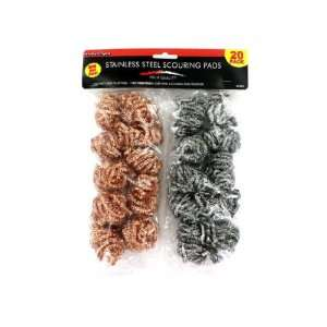 pad value pack   Case of 15 by handy helpers