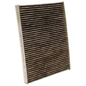 Cabin Air Filter for select Cadillac DeVille/DTS models Automotive