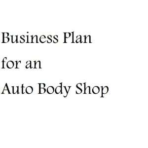 Auto Body Repairs and Replacement Parts