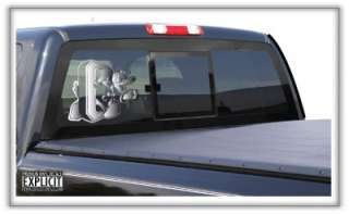 Ducks Pac 12 King LARGE CHROME Wall Car Truck Vinyl Decal Skin Sticker