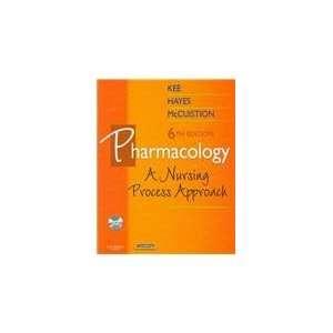 Hayes PhD MPH FNP BC, Linda E. McCuistion PhD RN ANP CNS: Books
