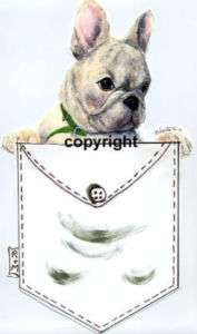 French Bulldog pip tee shirt sweatshirt hoodie