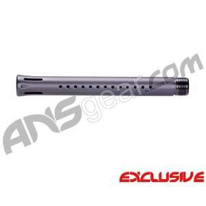 ANS XE 2 Barrel Front 14 Inch   Gun Metal Grey Sports