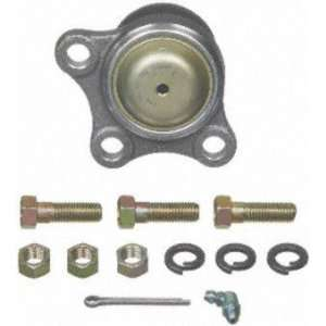 Moog K9346 Front Lower Ball Joint Automotive