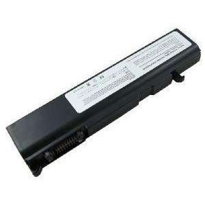 New Laptop Replacement Battery for TOSHIBA Portege M300