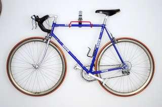 GIos Torino Road Bike Shimano 600 Ultegra Gios Lite Record Super Nice