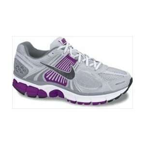 Nike Zoom Vomero+ 6 (Womens) Sports & Outdoors