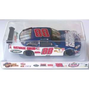 24 Scale Car 51st Running of Daytona 500 Winners Circle: Toys & Games