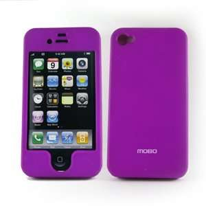 Apple Iphone 4 Case Cell Phones & Accessories