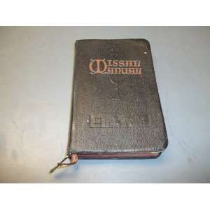 of Altar Vestments, etc. . . .: Joseph F., editor Stedman: Books