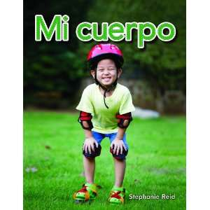 and Learning) (Spanish Edition) (9781433324987): Stephanie Reid: Books