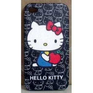 HELLO KITTY IPHONE 4G CASE