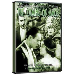 La Rocque, Ruby Lafayette, Florence Vidor, Paul H. Sloan: Movies & TV
