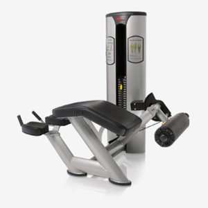 FreeMotion EPIC Prone Leg Curl (Non LM)