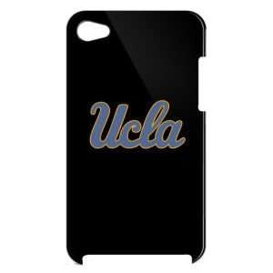 UCLA Bruins iPod Touch 4th Gen. Hard Case Tribeca