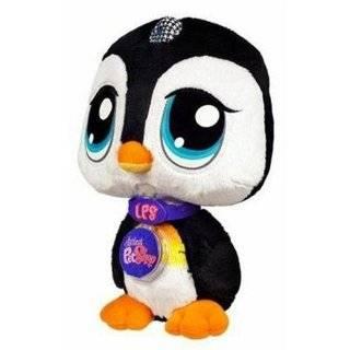 Littlest Pet Shop VIP Bunny Toys & Games