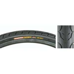 Kenda Kwest Reflective Tire   26 x 1.50 Sports & Outdoors
