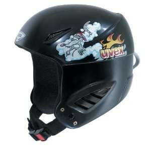 UVEX Snow Jet Junior Helmet