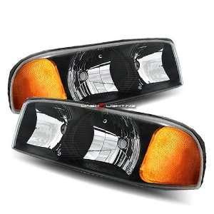 com 00 06 GMC Yukon / XL / SLT 01 06 GMC Yukon Denali / XL 99 06 GMC
