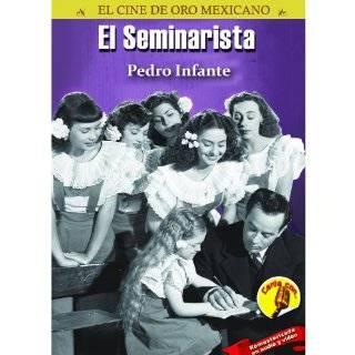 Dicen Que Soy Mujeriego Pedro Infante, Silvia Derbez