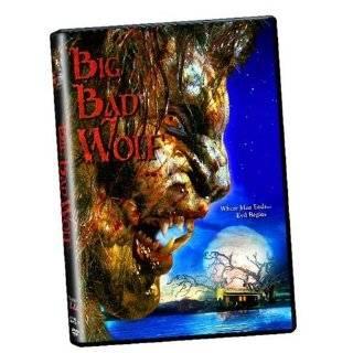 Never Cry Werewolf Nina Dobrev, Kevin Sorbo, Peter