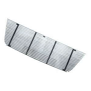 IPCW CWOB 03EXLT Ford Expedition XLT Billet Grille Automotive
