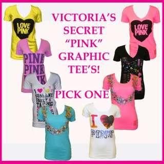Pink Graphic Tee Tees T Shirt Hawaii Love Pink T Shirt Sleep