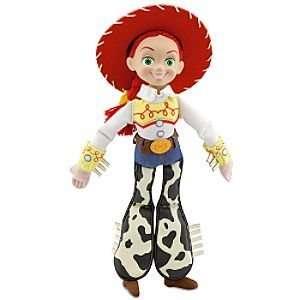 Disney Toy Story Jessie Doll    16 Toys & Games