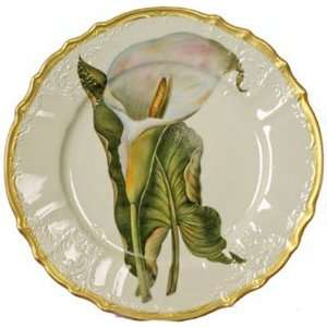 Anna Weatherley New Direction Dinner Plate