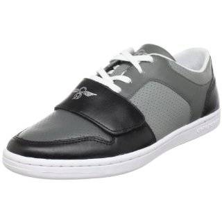 Creative Recreation Mens Cesario Lo XVI Sneaker Shoes