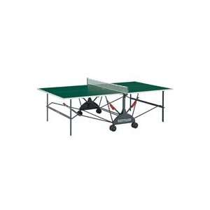 STOCKHOLM WOODEN TOP TABLE TENNIS TABLE