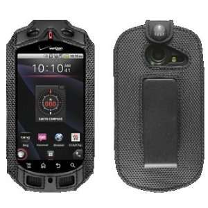 casio g zone commando casio c771 cases casio case cellphoneshop