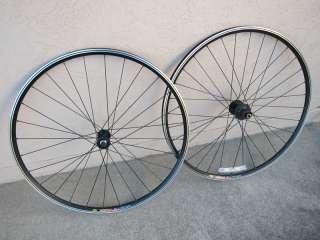 Mavic CXP22 DT Swiss Specialized road cyclocross wheels set Shimano
