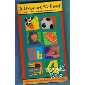 spot goes to school pdf