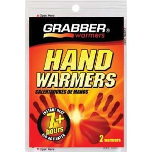 Grabber Hand Warmer HWES Automotive
