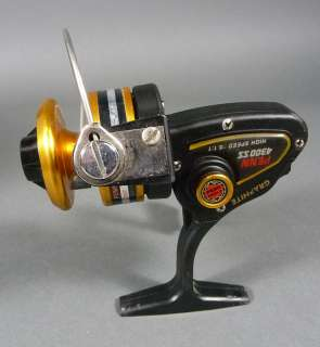 Penn 4300SS Graphite Spinning Reel Light Salt and Fresh Water