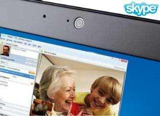 Dell XPS 17 L702X Laptop i7 2640M 8GB 1.5TB 1080P Blu Ray 3GB Vid
