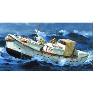 US Coast Guard Rescue Boat 1 48 Glencoe Toys & Games