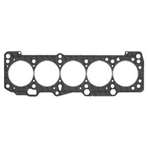Perfect Circle 5711 Head Gasket Automotive