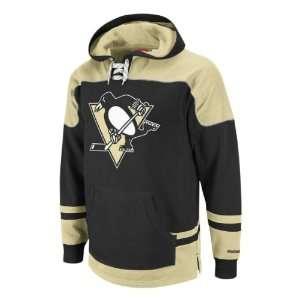 Pittsburgh Penguins Power Play Hoodie