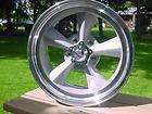 american racing genuine chevy ford dodge yenko style 5 on 4 5 5 on 4 5