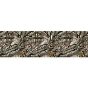 Mossy Oak Graphics 11007 TS WX 66 x 29 X Large Treestand