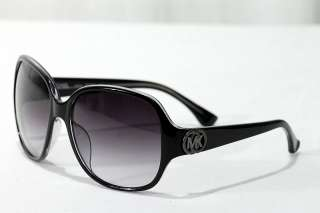 Michael Kors Salina Sunglasses M2788S 2788/S 001 Black Shades