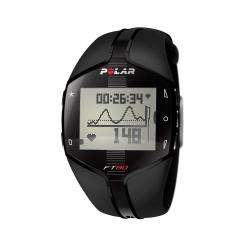 Polar FT80WD Heart Rate Monitor