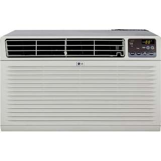 LG 11,500 BTU Through the Wall Air Conditioner LT121CNR