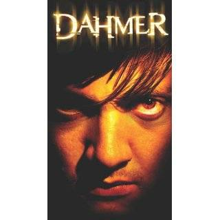 Jeffrey Dahmer:Secret Life [VHS]: Various: Movies & TV